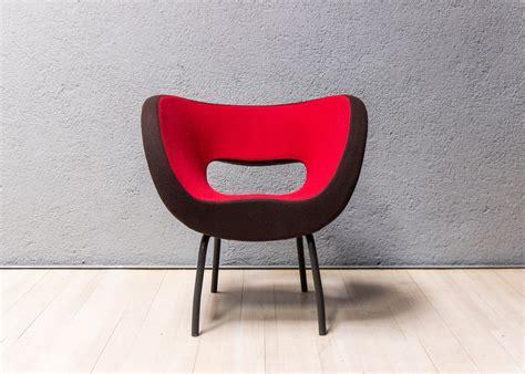 Chaises Mobilier De by Chaises Design Artibazar Mobilier Design Design