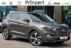 Moon Hyundai Hyundai Suv Moon Rock Metallic