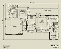 house plans less than 2000 square feet in kerala texas home plans 3 2 less than 2000 sq ft