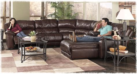 american furniture warehouse home hopes