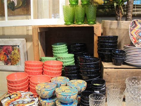 stores like anthropologie home home decor stores like anthropologie 28 images 7