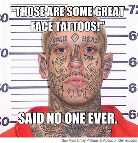 tattoo fail meme fail meme pictures tags tattoo epic fail meme pictures