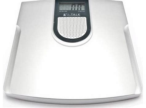 bathroom scales in stones and pounds bathroom scales in stones and pounds eks bathroom scales