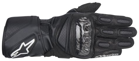 motorcycle gloves alpinestars sp 2 gloves revzilla