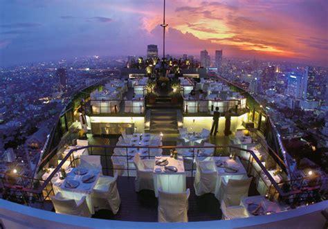 arredamenti piu belli mondo i bar e i ristoranti pi 249 belli foto living