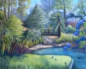Melbourne Botanical Gardens Royal Botanic Gardens Melbourne Images