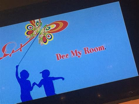 dec my room dec my room sheshe show
