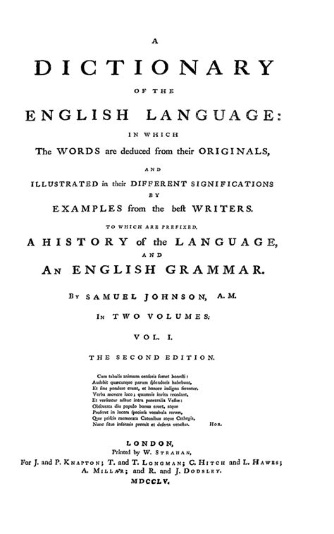 biography definition english a dictionary of the english language wikipedia