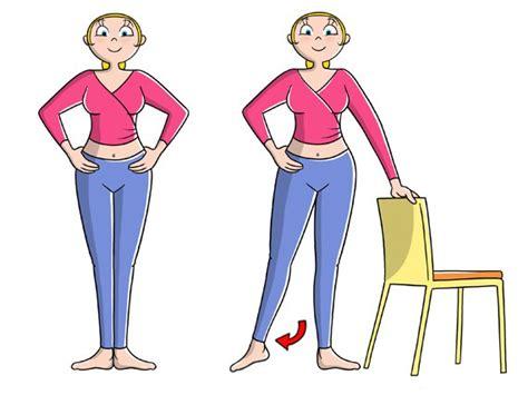 esercizi per tonificare interno cosce tonificare gambe e cosce 5 esercizi da fare a casa melarossa