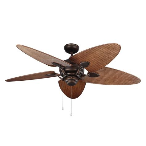monte carlo grand prix ceiling fan monte carlo grand prix 60 in indoor bronze ceiling