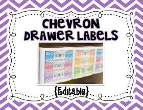 1000 Ideas About Drawer Labels On Pinterest Toy Labels Bin Labels And Ikea Craft Storage Sterilite Drawer Label Template