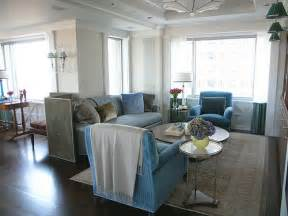Gray Turquoise Living Room Frank Roop Turquoise Gray Living Room Blogged About
