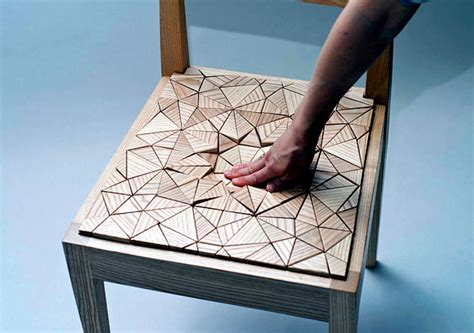 Innovative Furniture by Innovative Furniture Design Original Chairs Collection Interior Design Ideas Ofdesign