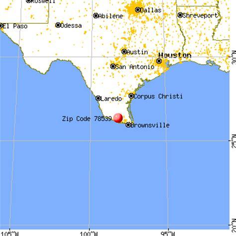 map of edinburg texas texas map edinburg