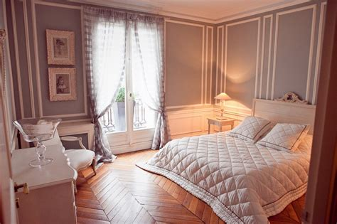 grey and white dream home pinterest grey heavens gray bedroom with white trim dream home pinterest