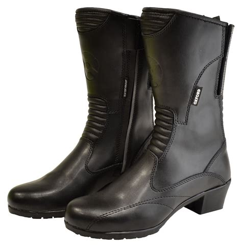 discount womens motorcycle boots discount motorbike boots cycle gear