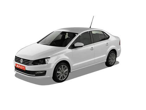 vento volkswagen interior volkswagen vento price in india vento images mileage