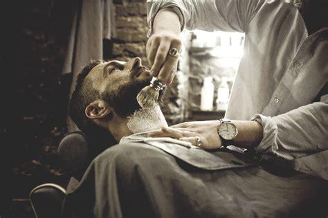 barber glasgow movie wheadon the barber beauty store in berlin