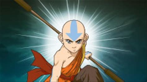 the avatar avatar rise of the avatar