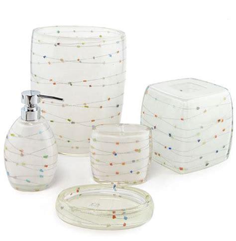 multi coloured bathroom accessories multi coloured bathroom accessories royal club ceramic
