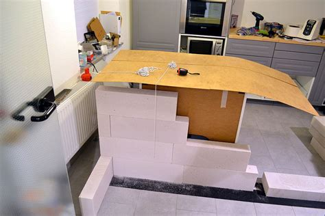 küchen mit theke nauhuri ikea k 252 cheninsel bauen neuesten design