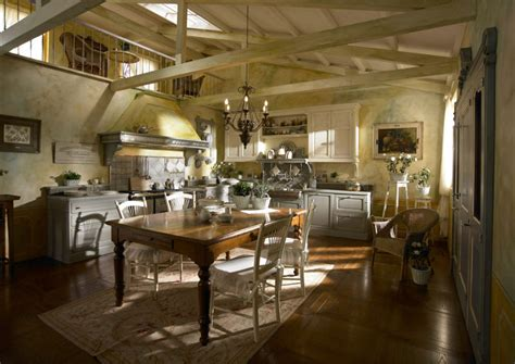 country style town and country style kitchen pictures