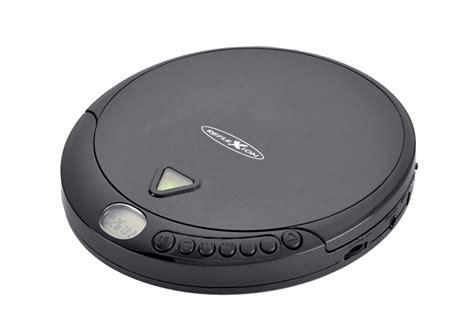 tragbarer cd spieler 2804 tragbarer cd spieler tragbarer cd player radio cd spieler