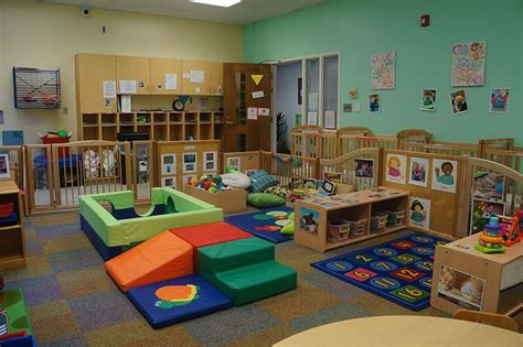 philadelphia pa daycare center cleaning services anago