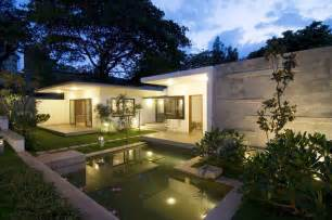 beautiful modern home design house of samples best 20 modern houses ideas on pinterest modern homes