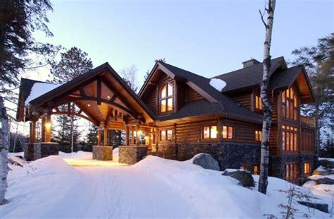 10 amazing rental cabins in minnesota
