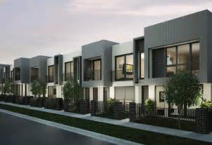 townhouse designs type of housing townhouse a small house that is joined