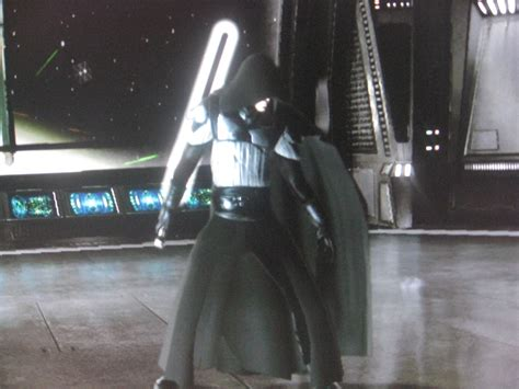 Wars The Republic Sith Armor Really