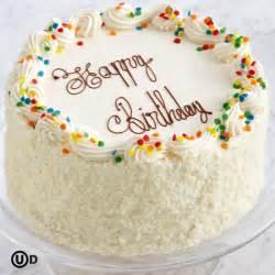 geburtstag kuchen bilder happy birthday cake pictures images to you birthday