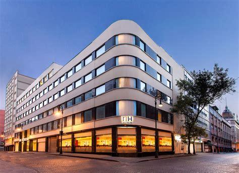 cadenas hoteleras black friday c 243 digo promocional nh hoteles black friday 60 off