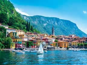 circuit en italie les lacs italiens milan et venise 8