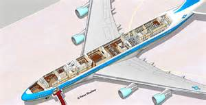 air 1 layout air force one thai military and asian region