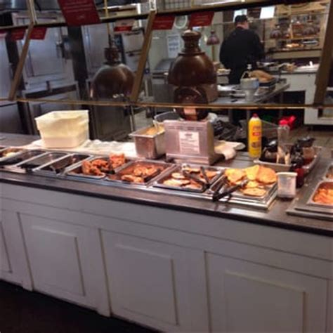 Golden Corral Steakhouses 8750 Colerain Ave Grand Buffet Cincinnati