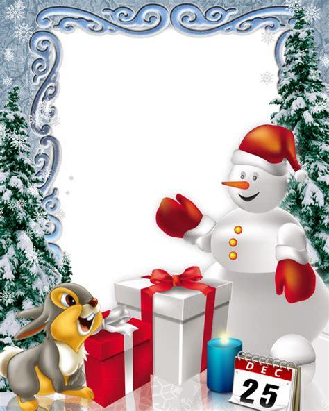 imagenes navidad zen 174 gifs y fondos paz enla tormenta 174 marcos para fotos de