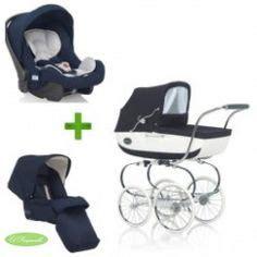 Origami Stroller Ebay - 1000 images about cochecitos de bebe on bebe