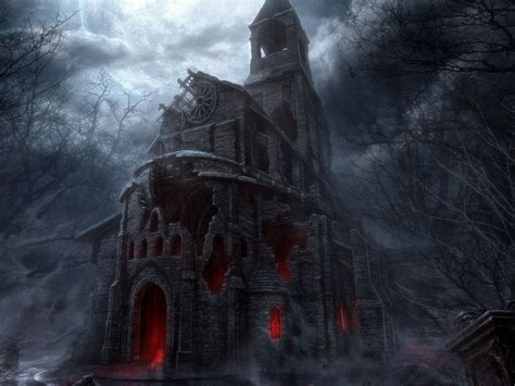 haunted houses in los angeles los angeles halloween haunted houses the best events attractions