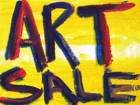 art of sale online art market widewalls