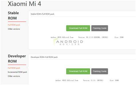 tutorial cambiar pantalla xiaomi mi4 how to root xiaomi mi 4 without voiding loosing warranty