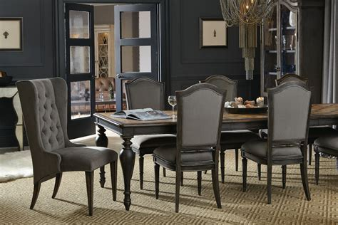 hooker dining room table hooker dining room table hooker furniture abbott place