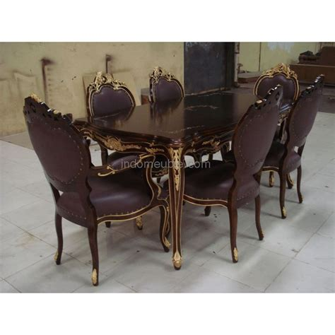 victorian dining room sets 104 best victorian dining room images on pinterest