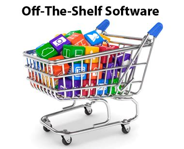 Shelf Software by The Shelf Software Independent Software Qa And Testing Provider