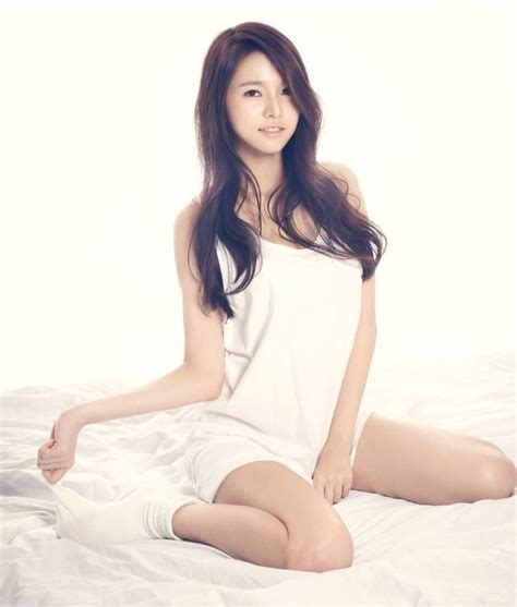 anti kpop fangirl drama sooyoung is a rude bitchor 1000 images about k pop on yoona sooyoung