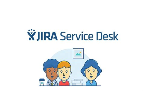 jira service desk pricing it management software jira service desk apps reviews