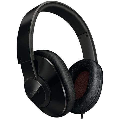 Headphone Philips Shp1900 Original 100 cari jual senheiser sony philips headphone dan earphone 100 original kaskus