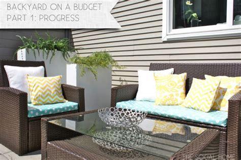 Diy Patio Furniture Cushions Diy Patio Furniture Cushions Pdf Diy Diy Patio Furniture Cushions Diy Crate Coffee Table