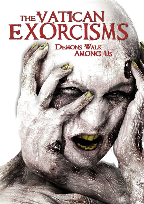 film exorcist vatican movie review the vatican exorcisms 2015 shattered